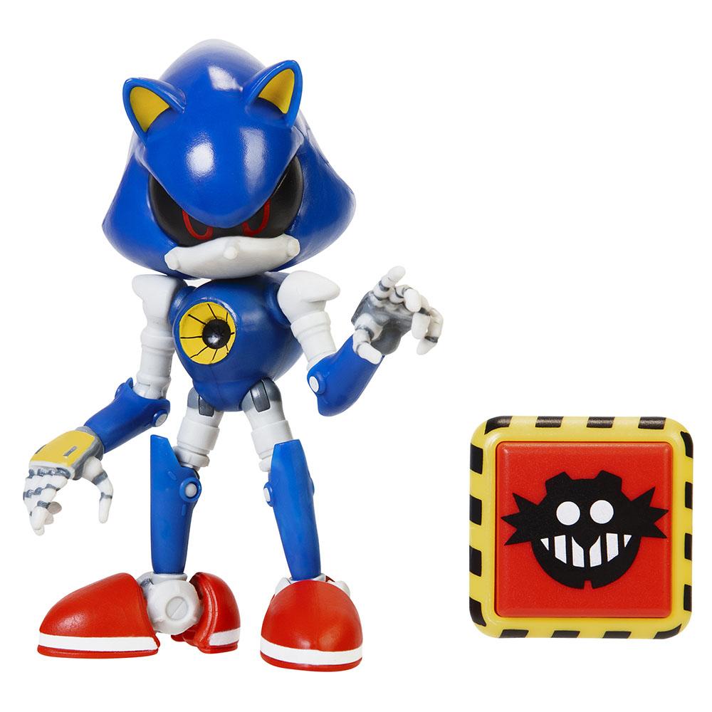 Roblox Sonic 3d Colas Nudillos Las Esmeraldas Del Caos De Sherwood Media